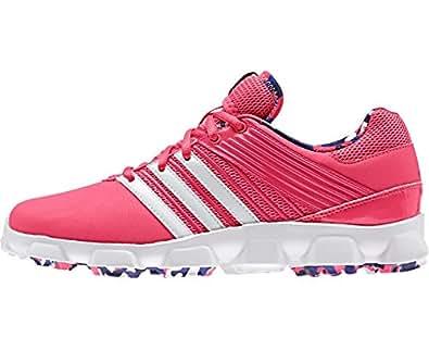 Adidas Hockey Shoes Amazon