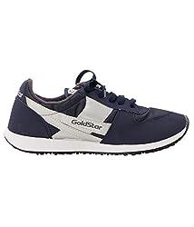 Goldstar Nepal Blue Sports Shoe (9)