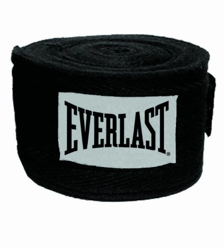 Everlast Boxing Hand Wraps - 108