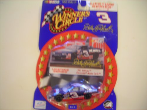 Buy 1997 Dale Earnhardt Lifetime Series