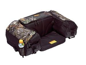 Kolpin 91150 Matrix Mossy Oak Breakup Seat Bag by Kolpin
