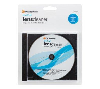 officemax-dvd-cd-lens-cleaner