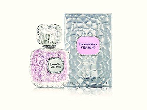vera-wang-forever-vera-50ml-edp-eau-de-parfum