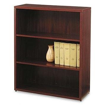 HON105533NN - HON 105533 Bookcase