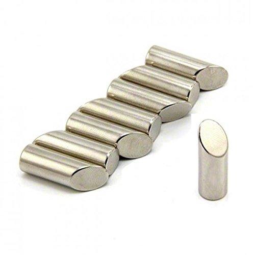 aimants-en-neodyme-mitre-45-du-sud-oe-10-mm-x-30-mm-n42-8-pieces-force-36-kg