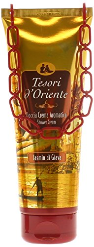 Tesori Oriente Doccia Jasmin Ml.250