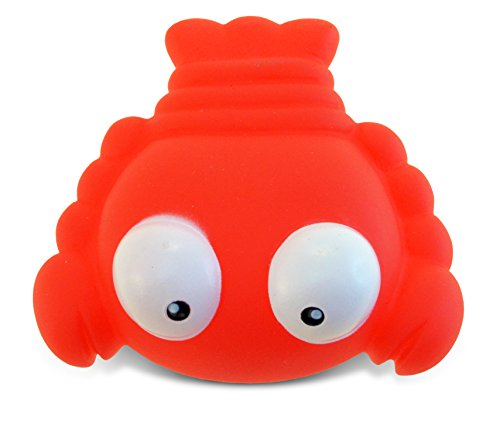 WeGlow International Bath Buddies - Lobster (Pack of 2) - 1