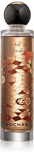 Rochas Secret Oud Mystere Profumo con Vaporizzatore - 100 ml