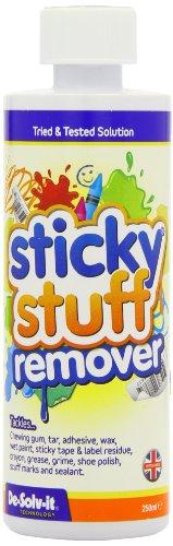 mykal-sticky-stuff-remover-250ml