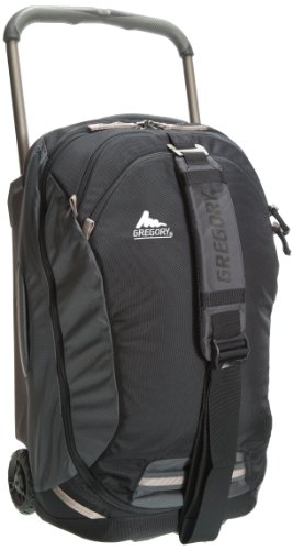 gregory-cache-28-rolling-case-black-2014