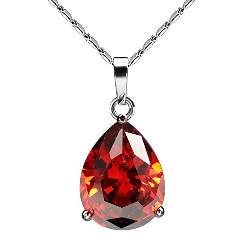 super-bling-bling-classic-design-white-gold-plated-cubic-zirconia-cz-pear-shape-tear-drop-pendant-wi