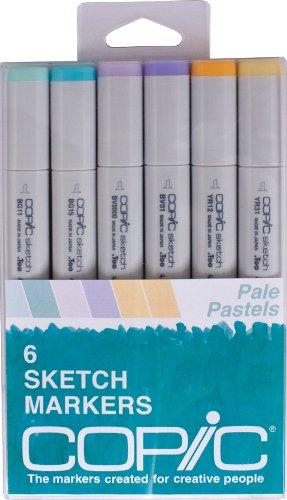 copic-markers-6-piece-sketch-set-pale-pastels