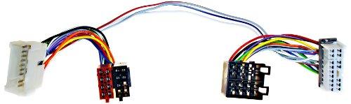kram-iso2car-adaptateur-mute-pour-kia-hyundai-sorento-02-import-allemagne