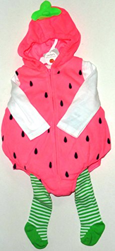 Carters Baby Costumes front-1074251