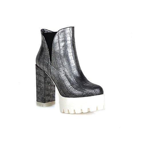 balamasa-damen-chukka-boots-silber-silber-grosse-38