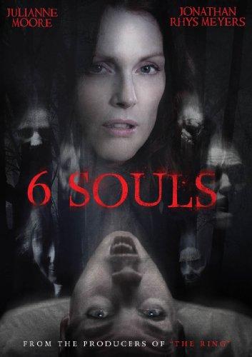 6-souls