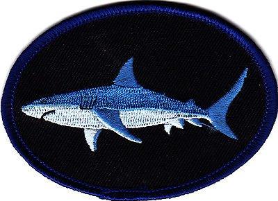 Shark Steam Iron front-628965