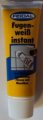 Feidal-Fugenweiss-instant-fr-innen-400-g-Hochwertige-Spezial-Fugenmasse-zum-Ausbessern-von-Fliesen-Kacheln-u-Mosaik