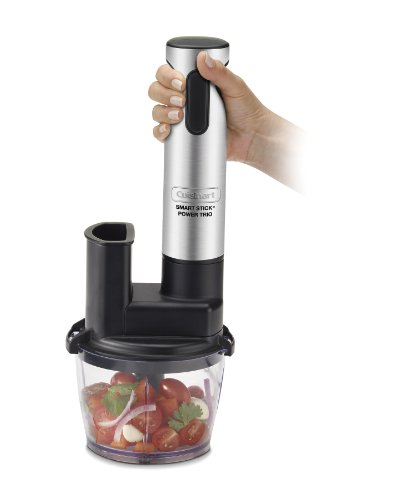 Cuisinart-Smart-Stick-Power-Trio-CSB-80-High-Torque-Hand-Blender