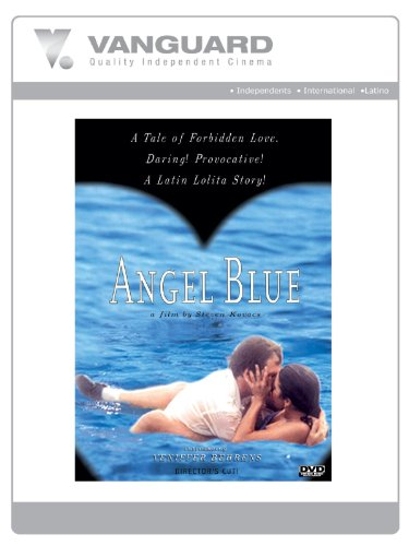 Angel Blue (Blue Angels Video compare prices)