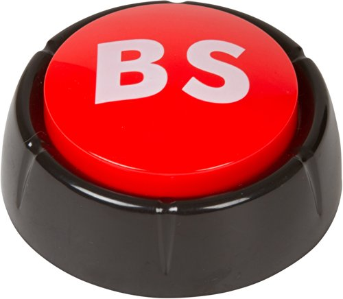Allures & Illusions BS Button