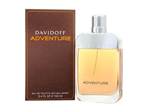 adventure-men-edt-essence-fragrance-spray-for-him-100ml-with-gift-bag