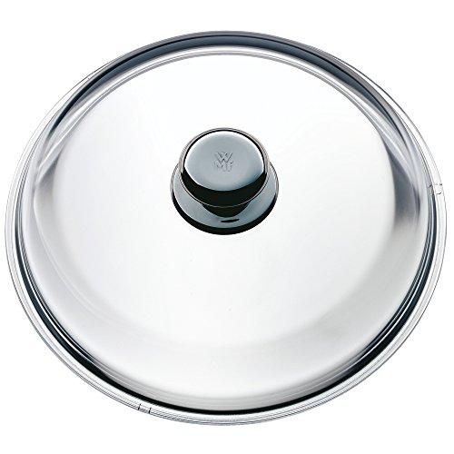 728399902 Pfannen-Glasdeckel, 28 cm
