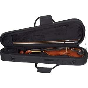 Protec Max Student 1/4 Violin Case