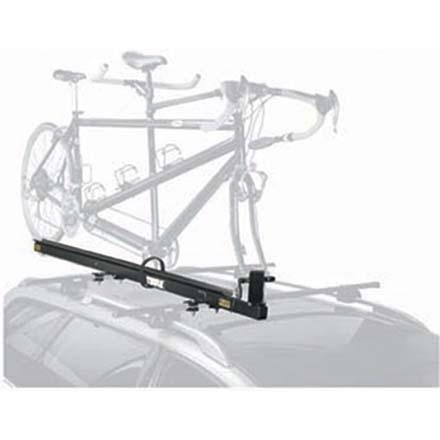 Thule Tandem Carrier Roof Rack One Size (Thule Tandem Carrier compare prices)