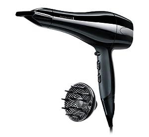 Remington - AC5000DS - Sèche Cheveux - Pro Ionic AC
