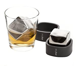 Skybar NBSKWA1010 Chill Cubes
