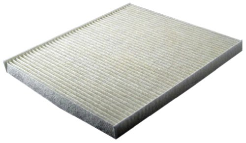 Auto 7 013-0000 Cabin Air Filter