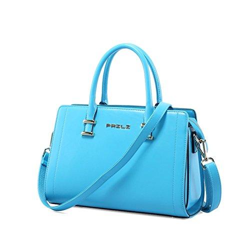 2016sacs à main de mode/Oreiller Paquet/Sauvage sac à main simple,/Sac à bandoulière/Messenger Bag