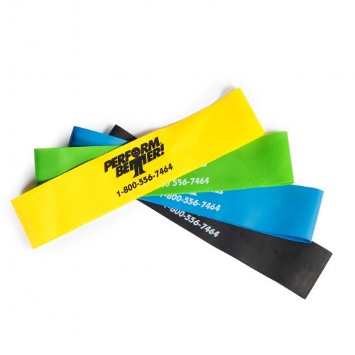 perform-better-exercise-mini-band-set-of-4-all-colors-10x-2