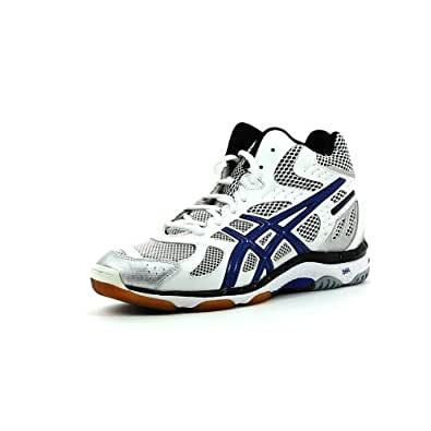 Asics Gel Beyond 3 MT man, Taglia 39,5
