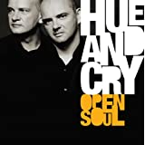Open Soulby Hue & Cry