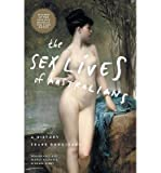 img - for [(The Sex Lives of Australians: A History)] [Author: Frank Bongiorno] published on (January, 2015) book / textbook / text book