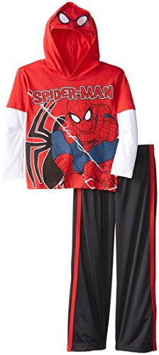 Cool Toddler Boy Clothes front-120583