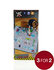 City Play Mat Toy