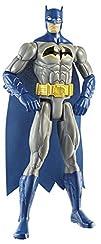 DC Comics 128243 Batman Figure
