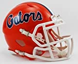 NCAA Florida Gators Speed Mini Helmet at Amazon.com