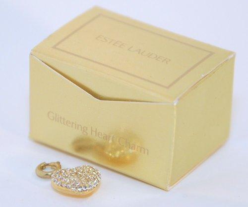 estee-lauder-gold-with-diamond-rhinestones-glittering-heart-charm-by-estee-lauder