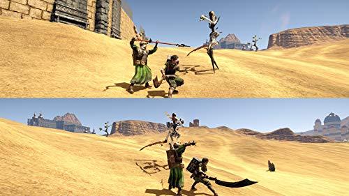 Outward- XboxOne ゲーム画面スクリーンショット6