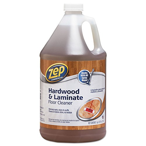 enforcer-zuhlf128-128-ounce-professional-strength-hardwood-and-laminate-floor-cleaner