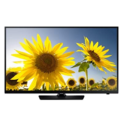 Samsung UA40H4250AR 101 cm (40 inches) Full HD Smart LED TV