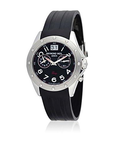 Raymond Weil Reloj con movimiento cuarzo suizo Man Tango 42 mm