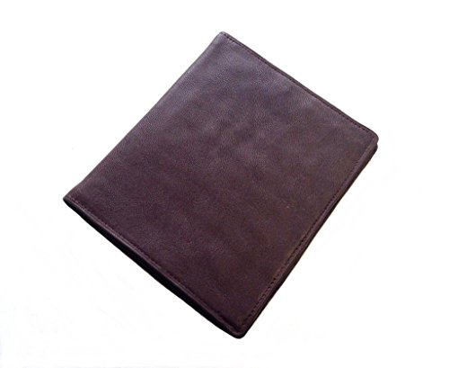 mens-genuine-leather-bi-fold-wallet-by-tanners-avenue
