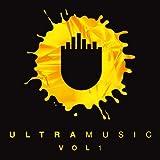 Ultra,Vol. 1