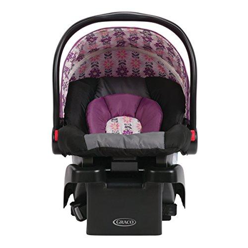 graco snug ride click connect 30 infant car seat allison vehicles parts vehicle parts. Black Bedroom Furniture Sets. Home Design Ideas