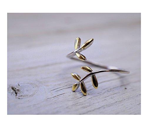 owlz-blatt-ring-925-sterling-silber
